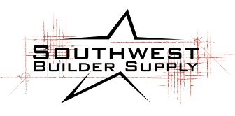Southwest Builder Supply