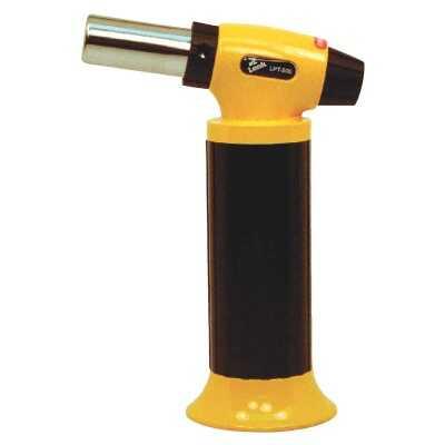 Wall Lenk Pro-Torch 500 Butane Micro Torch