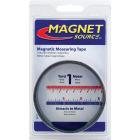 Master Magnetics 3 Ft. Flexible Measuring Tape Image 2