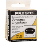 Presto Pressure Regulator Image 2